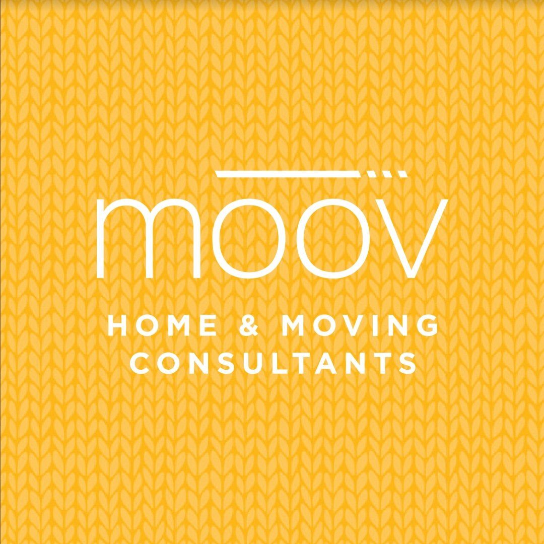 Moov Home & Moving Consultants